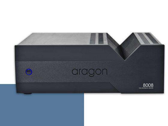 Aragon-AV-8008-ARA-8008