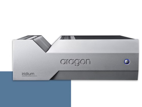Aragon-AV-Iridium-ARA-IRID