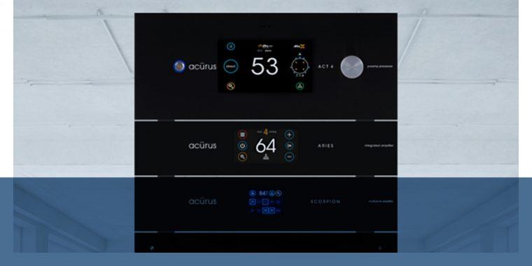 GTUK-Brand-Top-Images-Acurus-1000b
