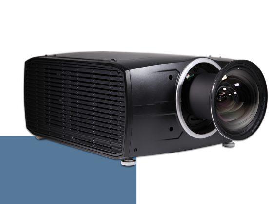 Barco-Balder-Projector-BAR-BAL