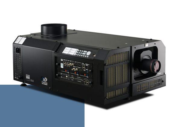 Barco-Zeus-Projector-BAR-ZEUS
