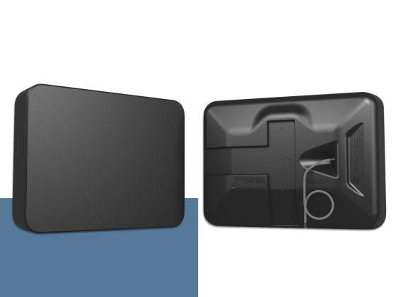 Stealth-Acoustic-STH-SRAY6G-2-way-Waterproof-speaker-black-GTUK