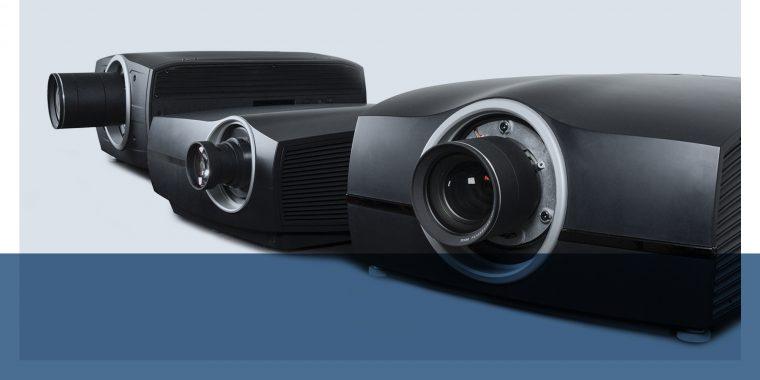 GTUK-Brand-Top-Images-Barco3