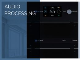 GTUK-Categories-Images---Audio-Processing3