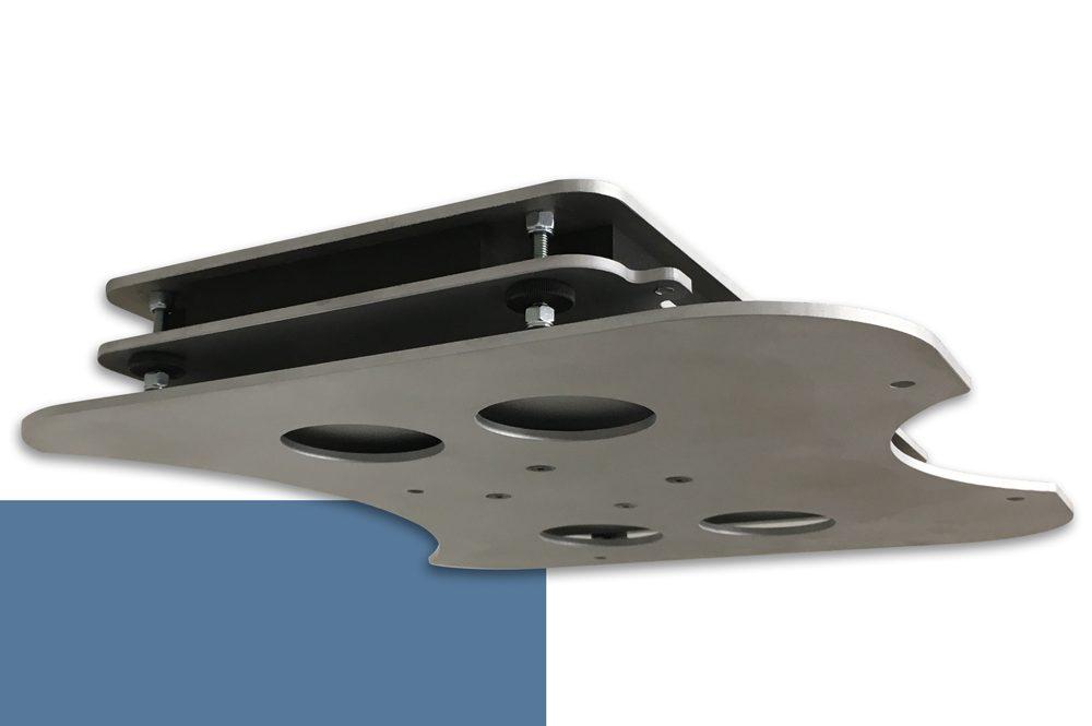 DT-Adjustable-Ceiling-Mount-DT-ACM