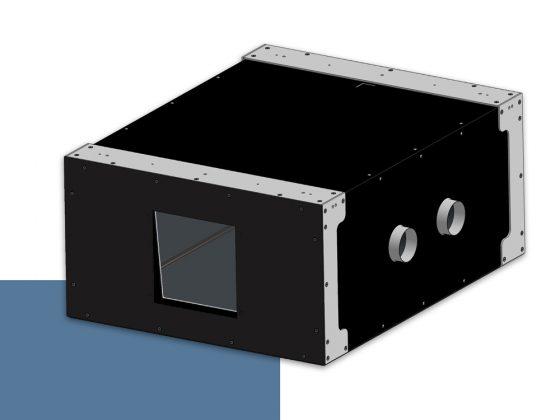 DT-Hush-Box-Medium-DT-HB-M_GTUK