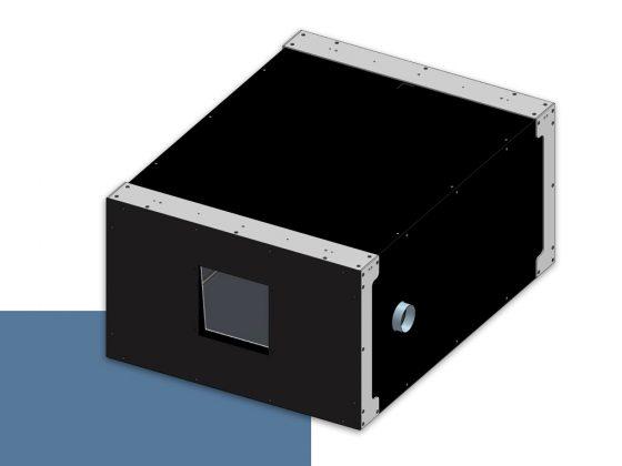 DT-Hush-Box-Large-DT-HB-L_GTUK