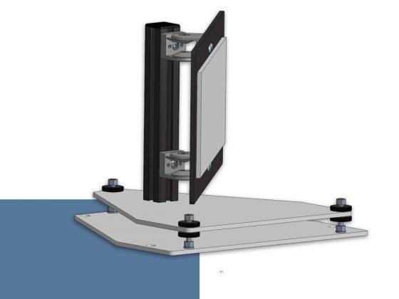 DT-Side-Mirror-Mounts-DT-SMM