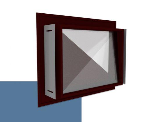DT-PHG-2-Porthole-Glass_GTUK