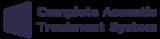 C-ATS-Logo_GTUK
