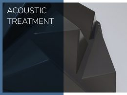 GTUK-Categories-Images-Acoustic-Treatment