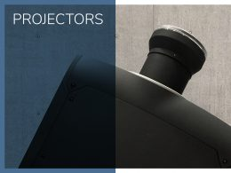 GTUK-Categories-Images-Projectors