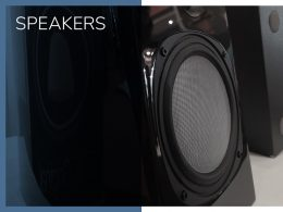 GTUK-Categories-Images-Speakers