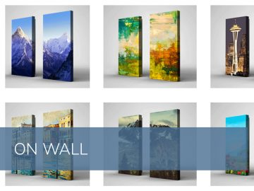 GTUK-Subcategories-Images-On-wall-Speakers