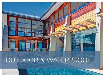 GTUK-Subcategories-Images-Outdoor-and-Waterproof-Speakers