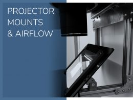 GTUK-Categories-Images---Projector-Mounts-and-Airflow